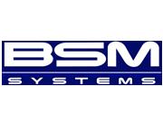 design2007-bsm