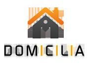 design2007-domicilia