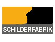 design2007-emanuel_schreiber_schilder