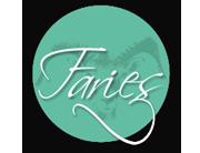 design2007-faries