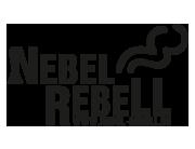 design2007-nebelrebellen