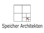 design2007-speicher