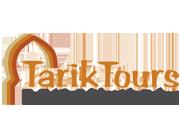 design2007-tariktours