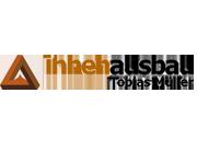 design2007-tobiasmueller